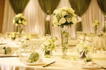 roses tables