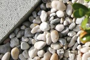 La pierre naturelle pour embellir vos extérieurs
