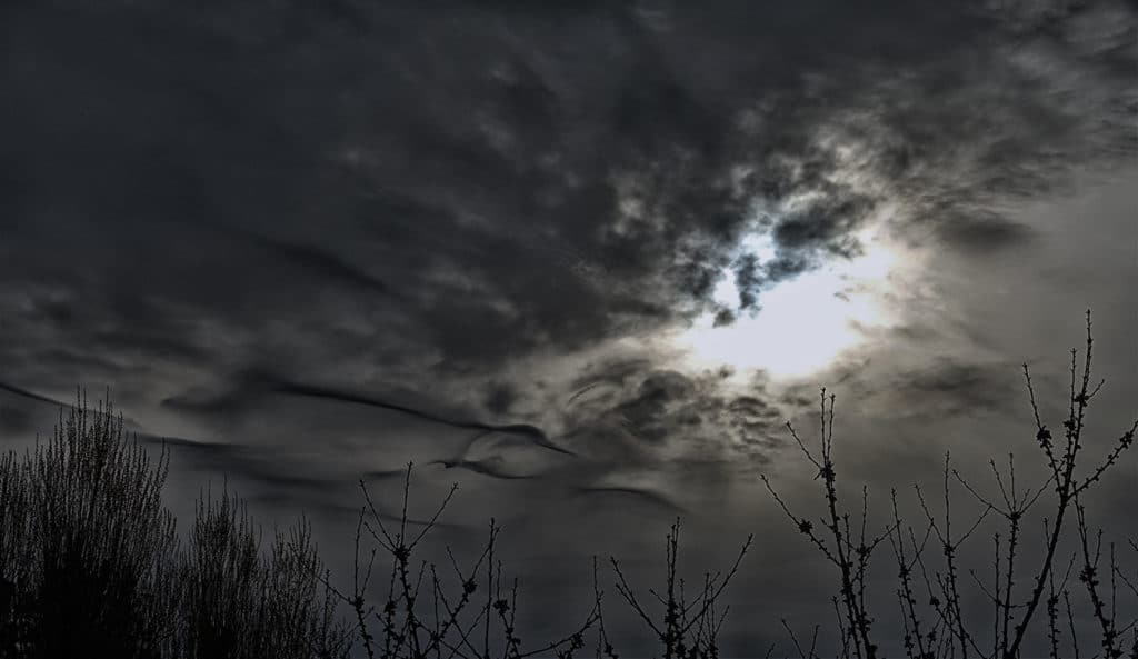 ciel-nuage-breton-avril-2016-retouche