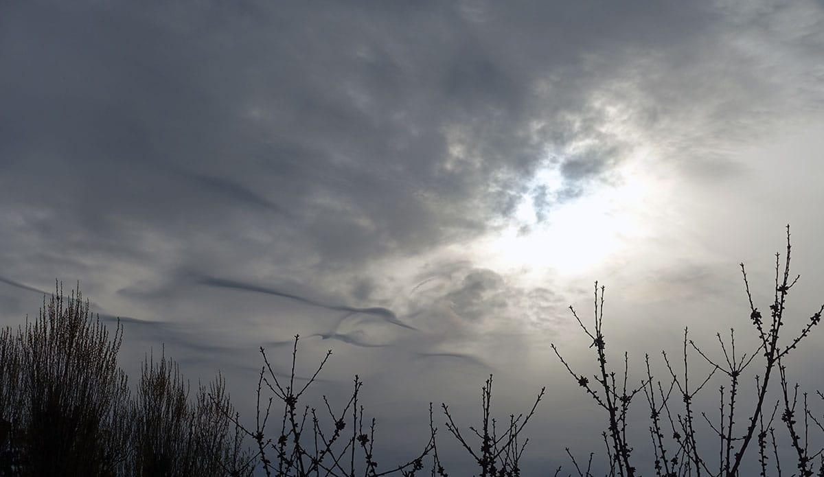 ciel-nuage-breton-avril-2016