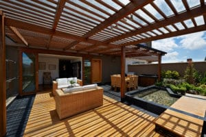 designbynaturepergola-bioclimatique